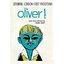 Oliver! - Original London Cast