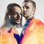 Kiasmos YouTube