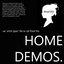 Home Demos