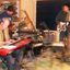 David Kilgour & The Heavy Eights YouTube