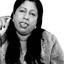 Indrani Perera YouTube