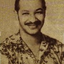 Edmundo Arias