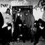 Wu-Tang Clan YouTube