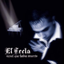 EL TECLA YouTube