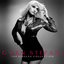 >Gwen Stefani - What You Waiting For