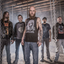 Allegaeon YouTube
