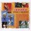 Anthology Of Jamaican Music