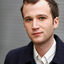 Baio YouTube