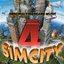 SimCity 4 (Soundtrack)