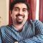Shankar Mahadevan YouTube