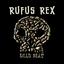 RUFUS REX YouTube