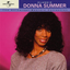 >Donna Summer - No More Tears