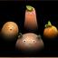 Small Potatoes YouTube
