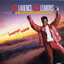 Clarence Clemons & Jackson Browne YouTube