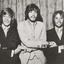 Darmowe mp3 do ściągnięcia - Bee Gees Tytuł -  How Deep Is Your Love (1977).mp3