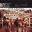 Marsalis Music Honors Bob French