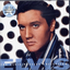 Treasures 1960-1963 - Elvis Presley