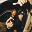 Method Man & Redman YouTube
