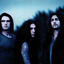 Type O Negative YouTube