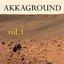 Akkaground 1