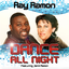 Ray Ramon YouTube
