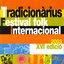 Tradicionàrius Festival Folk Internacional