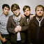 Hawthorne Heights YouTube