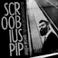 Scroobius Pip - Development