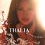 >Thalia - Empezar De 0