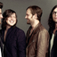 Use Somebody by Kings of Leon album art