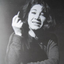 Forough Farrokhzad YouTube