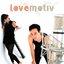 Lovemotiv