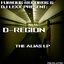 Furious Records and DJ Lexx Present: D-Region - The Alias LP