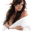 Jenni Rivera - Cuando Muere Una Dama Album Cover