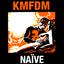 >Kmfdm - Disgust (Live)
