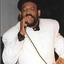 Leroy Gibbons YouTube