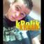 kRolik YouTube