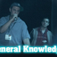 General Knowledge YouTube