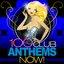 100 Club Anthems Now!