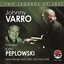 Johnny Varro Featuring Ken Peplowski: Two Legends of Jazz