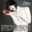 Zillo CD-10/2012