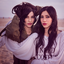 The Veronicas YouTube