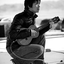 Jake Shimabukuro YouTube