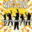 2010 Pop Mega Hits