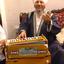 Bhai Harbans Singh Ji-Jagadhari Wale YouTube