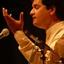 Uday Bhawalkar YouTube