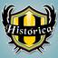 Equipe Histórica YouTube