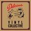 Delicious Vinyl, the Fest LP