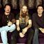 Steve Lukather & Friends