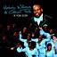 Malcolm Williams & Great Faith YouTube